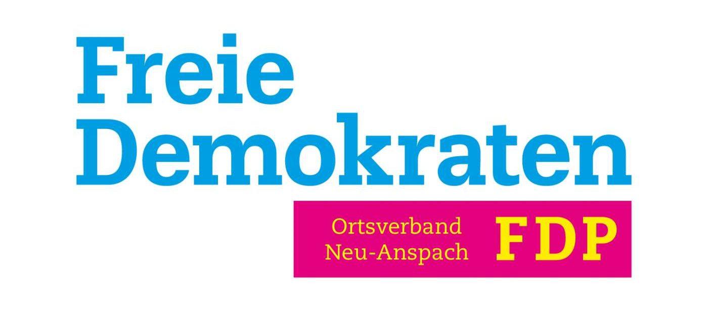 FDP Neu-Anspach